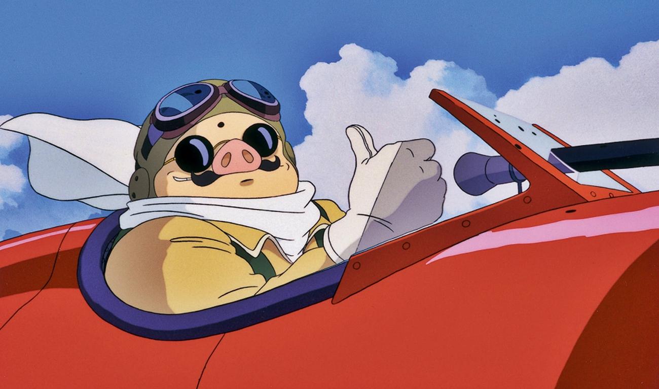 Las 15 mejores películas de dibujos animados que no son de Disney