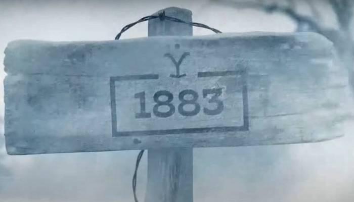"""""""1883"""": la precuela de """"Yellowstone""""."""